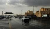 حالة الطقس المتوقعة اليوم الأحد في المملكة