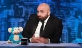 """إحالة مقدم تلفزيوني لبناني للقضاء بسبب تعليقات ساخرة """" تطرقت """" لولي العهد"""