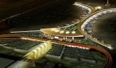 مطار الملك عبدالعزيز الجديد بجدة يُعلن طرح أول منافسة لتشغيل مواقع استثمارية