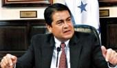 المحكمة العليا في هندوراس ترد طلب المعارضة بإلغاء إعادة انتخاب الرئيس