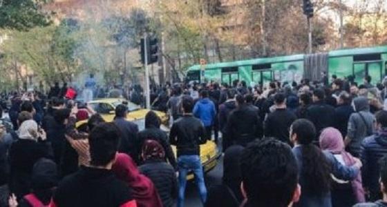 كندا تدعو السُلطات الإيرانية إلى احترام الحقوق الديمقراطية