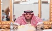 بالصور.. وزير الثقافة والإعلام يعقد ورشة عمل حول تطوير المؤسسة الصحفية