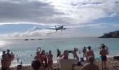بالفيديو.. تقرير إسباني يرصد أخطر 5 مهابط للطائرات حول العالم