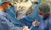 فريق طبي ينجح في استئصال 23 ورم ليفي من سيدة بالأحساء