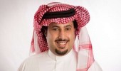 """"""" آل الشيخ """" يعلن زيادة أندية دوري المحترفين إلى 16 فريق"""