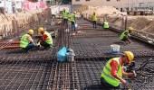 عمال البناء ومصممي الديكور الأكثر عرضة للإصابة بسرطان الرئة