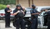 قتيل وجرحى بإطلاق نار بمدرسة في ولاية كنتاكي الأمريكية