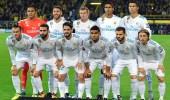 """بالفيديو .. استعداد الـ """" ريال """" لمباراة الإياب بنهائي كأس الملك اليوم"""