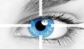 مؤتمر دولي لطب العيون بجدة ينتج عنه 120 جلسة