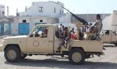 """بعد تحريره بأسبوع.. الحوثيين يتسللون إلى جبل """" مركوزة """" والجيش يدحرهم"""