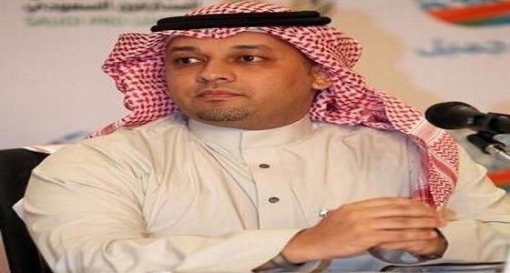 """"""" عزت """" : رفض خوض مباريات الآسيوي في قطر أمر محسوم"""