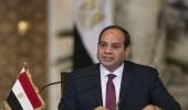 """انطلاق فعاليات مؤتمر """" حكاية وطن """" بحضور الرئيس السيسي"""