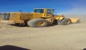استعادة 200 ألف متر مربع من الأراضي بعد إزالة التعديات بأبها