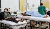 من بينهم 21 امرأة.. مقتل 85 مدنيا سوريا منذ ديسمبر