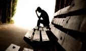 """مراهق يحاول الانتحار تصديقا لـ """" دعابة """" من أبيه"""