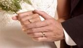 بالوثيقة.. عقد أول زواج للمقيمين خارج المحاكم بجدة