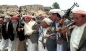 قبائل عنس اليمنية تحذر ميليشيات الحوثي من الدخول إلى ذمار