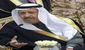 أمير الباحة يثمن جهود مديرية السجون تجاه النزلاء
