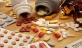 4 أخطاء تفقد الدواء فعاليته