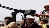 مصرع مراسل يمني خلال تغطية ميدانية