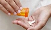 حالات تعيق الدواء في تحقيق مفعوله