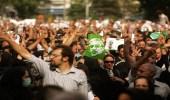 المعارضة الإيرانية: مقتل 50 شخص و اعتقال 1700 إثر الاحتجاجات