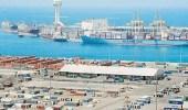 بالفيديو.. ميناء جدة الإسلامية يناشد مستخدمي القوارب بتفقد معدات السلامة