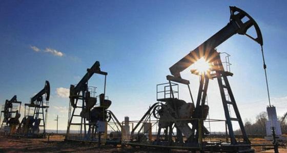 المملكة تورد كميات النفط المتعاقد عليه كاملا إلى آسيا في فبراير