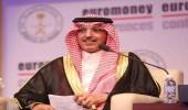 المالية: المستثمرون يدركون أهمية حملة المملكة ضد الفساد