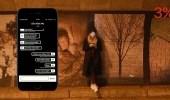 مطور بلجيكي يخترع تطبيق دردشة يعمل بدون شحن بطارية