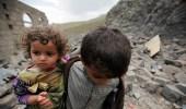 2017 عام الانتهاكات الحوثية.. اعتقال 18 ألف يمني ونزوح 3 مليون آخرين