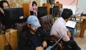 """إيران تستعين بـ """" الإنترنت الحلال """" للسيطرة على الشبكة العنكبوتية"""
