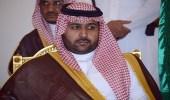أمير جازان بالنيابة يطمأن على المواطنين بعد الهزة الأرضية