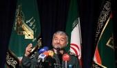 مع تصاعد المظاهرات.. تناقضات مثيرة وتخبطات في تصريحات المسئولين الإيرانيين