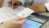 دراسة تكشف أبرز أسباب عدم الرضا عن خدمات التأمين الصحي في المملكة