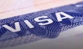 تعرف على تفاصيل نظام التأشيرات السياحية.. الدول المسموح لها والشروط
