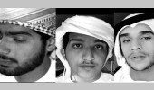 وفاة 3 مشجعين في حادث بالخفجي كانوا عائدين من مبارارة نهائي كأس الخليج