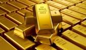 19 مليون أوقية احتياطي المملكة من الذهب