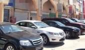""""""" العمل """" : قرار توطين منافذ تأجير السيارات يدخل حيز التنفيذ بعد 62 يوما"""