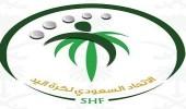 أخضر اليد يخسر أمام البحرين في نصف نهائي كأس آسيا