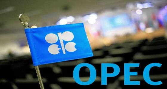 توقعات بزيادة الطلب على النفط في 2018.. وتحذير من انسحاب الشركات الروسية