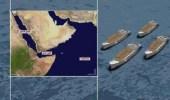 تقرير للأمم المتحدة: إيران زودت الحوثيين بطائرات مسيرة وصواريخ