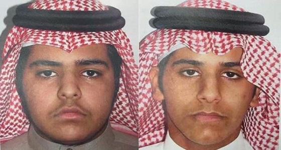 في أولى الجلسات.. النيابة العامة تطالب بقتل التوأمين قاتلي والدتهما بحد الحرابة