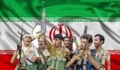 بالدليل.. 3.75 ملايين ريال من طهران إلى قيادي حوثي