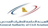 الطيران المدني: أسعار التذاكر سترتفع بنسبة 5% فقط هذا العام