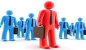 57.6 % من وظائف المبيعات يشغلها غير السعوديين