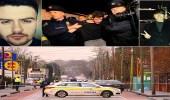 تفاصيل قيام مصري بقتل يابانيطعناً بالسكين في أحد شوارع أيرلندا