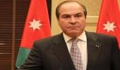 الأردن: زيادات فى الضرائب لخفض مستوى الدين العام