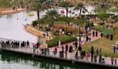 تطوير وربط  5 قطاعات لازدهار السياحة في المملكة