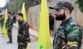 رغم الإغراءات.. أهالي البقاع اللبنانية يوجهون صفعة قوية لحزب الله